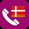 Telefonbogen Danmark