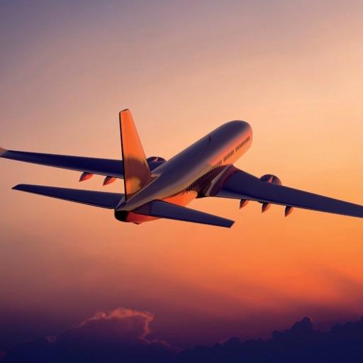 Aircrafts Canada