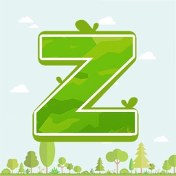 Just Get Z (a-z)
