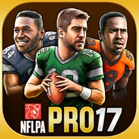 Football Heroes PRO 2017 - featuring NFL Players free Coins hack