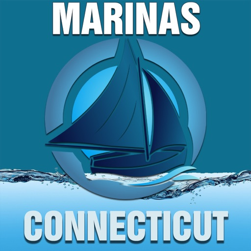 Connecticut State Marinas