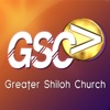 Greater Shiloh Church - PA