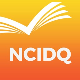 NCIDQ® Exam Prep 2017 Edition