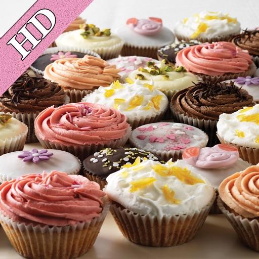 Cake And Sweet HD