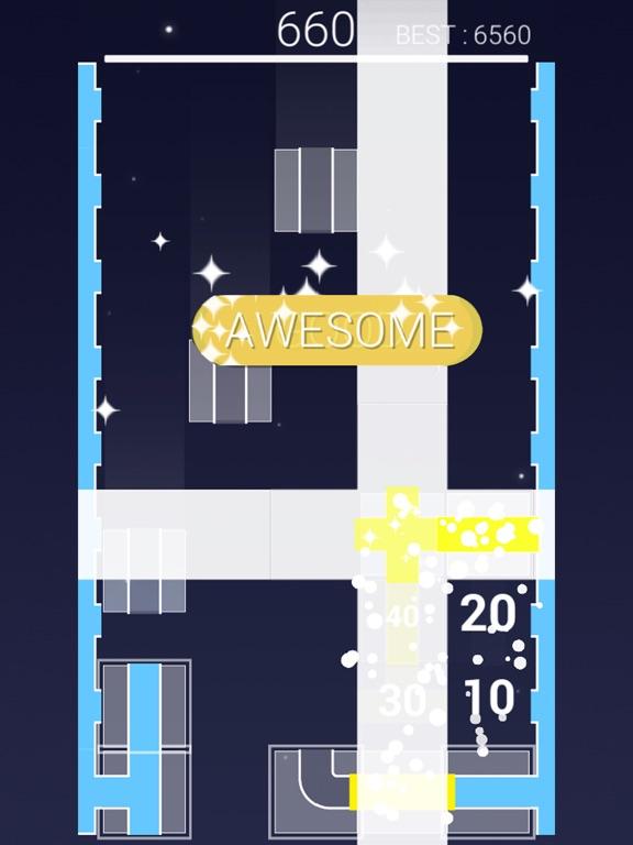 GoT : Game Of Tubes screenshot 6