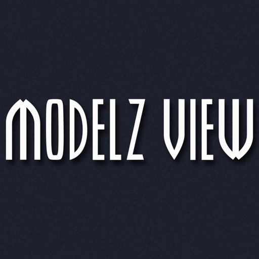 Modelz View