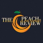 The Peach Review® icon