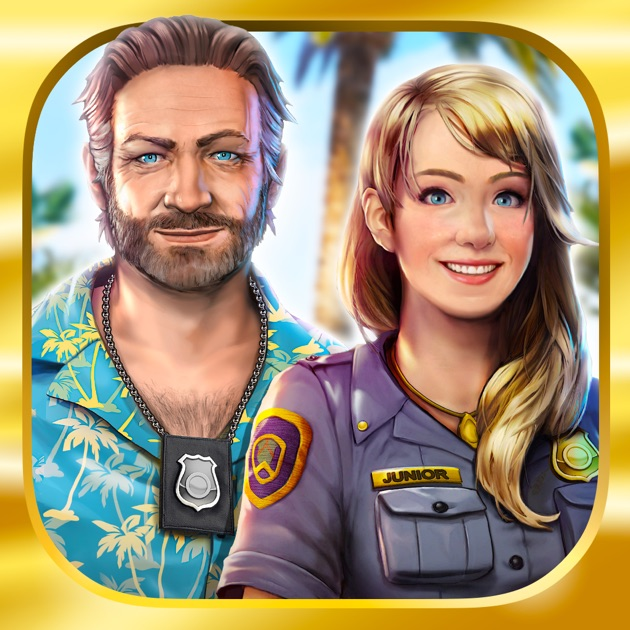 Criminal Case - Home | Facebook