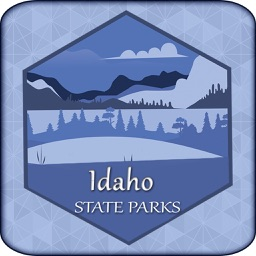 Idaho State Parks Offline Guide