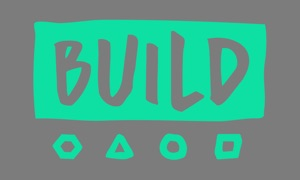 BUILD Series