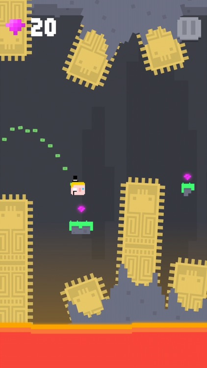 Temple Jump screenshot-1