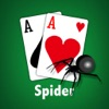 Spider Solitaire for spider