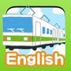 赤ちゃん子供幼児向け英語学習 -タッチで英語!3
