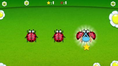 Easter Junior screenshot 4