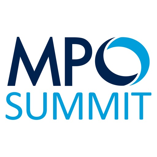 MPO Summit