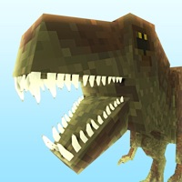 Codes for DinoSaur Ice Survival Craft Hack