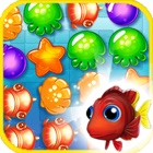 Fish Frenzy Ocean icon
