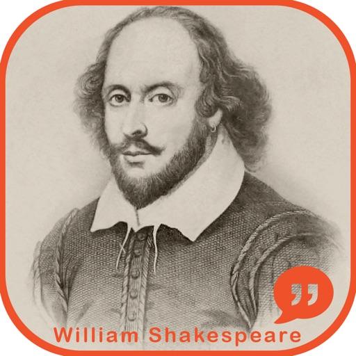 Shakespeare- William shakespeare quotes Free