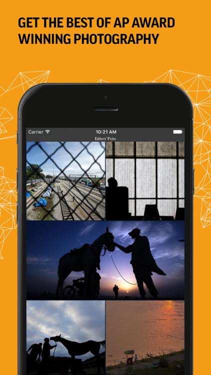 AP Mobile - Breaking Local, National & Global News