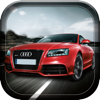 Audi Editon Wallpapers & Cool Backgrounds