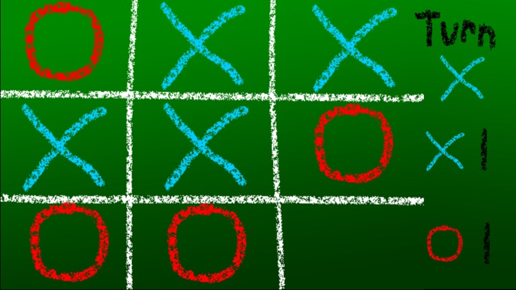 Tic Tac Toe Bro screenshot-2