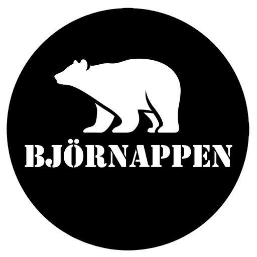 BjörnAppen