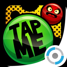 Tap Tap Me - A classic simon says game