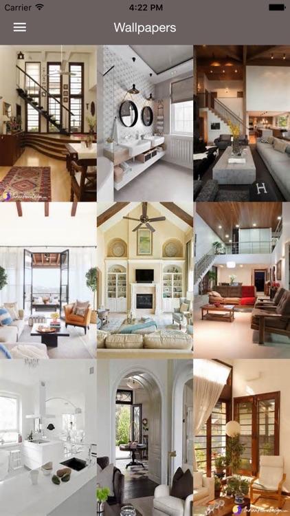 Home Decorations - Interior Decorating Ideas