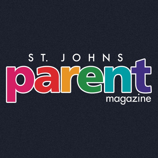 St Johns Parent
