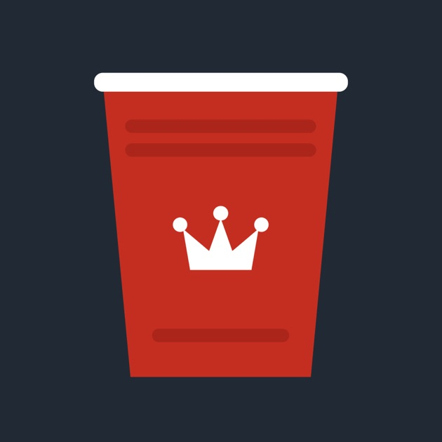 Drinking Card Game App