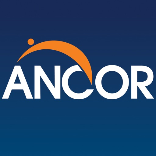 2016 ANCOR Leadership Summit