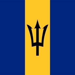 Special Barbados Puzzle Game