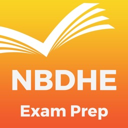 NBDHE Exam Prep 2017 Edition