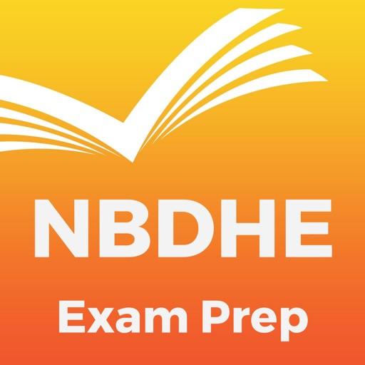 NBDHE Exam Prep 2017 Edition