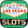 Empire City Casino Slots Hollywood Play Vegas