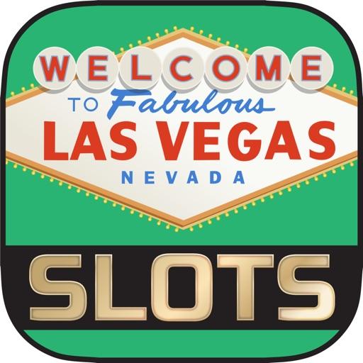 Empire City Casino Slots Hollywood Play Vegas