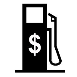 Fuel Cost Calculator for iPhone