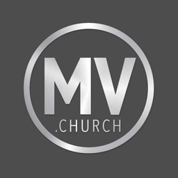 MV Church App
