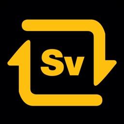 StreamViewer