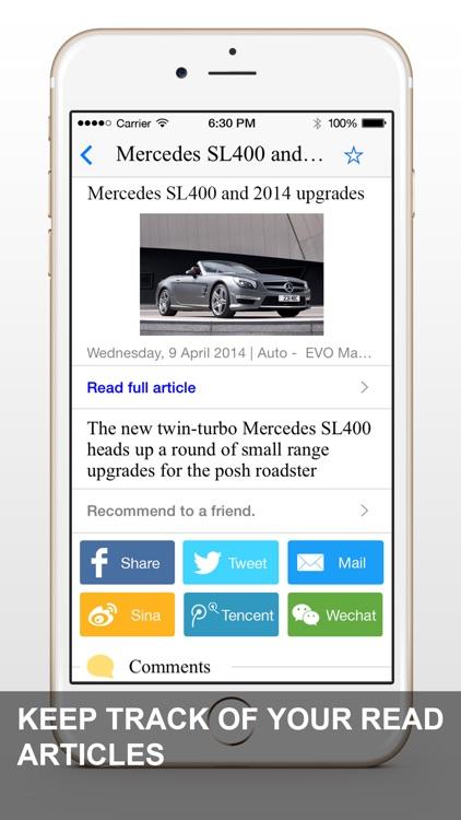 News screenshot-2