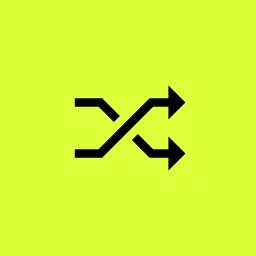 WOD - Travel Wod Generator for Crossfit