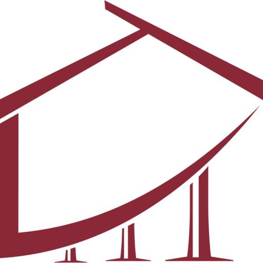 Expert-Baufinanzierung