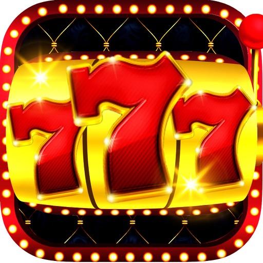 villento casino reviews Slot Machine