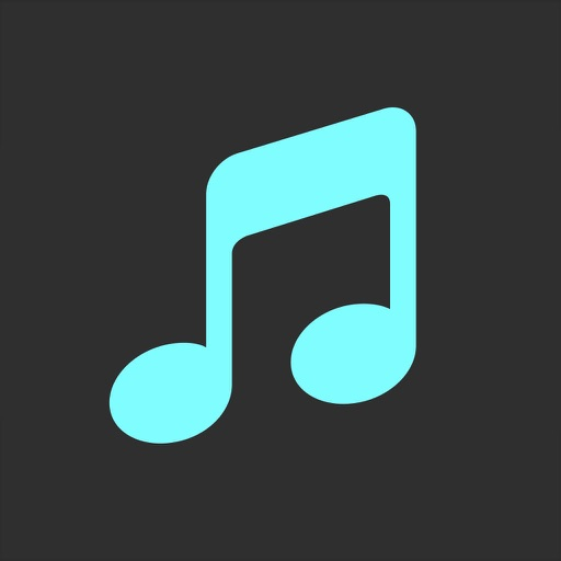 Best Music App For Iphone X