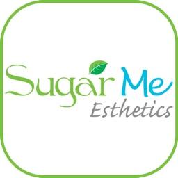 SugarMe Esthetics