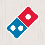 Domino's Pizza Italia