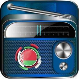 Radio Belarus - Live Radio Listening
