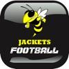 Irmo Yellow Jackets Football Ranking