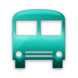 School Bus Live
