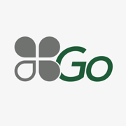 Clover Go: Mobile Point of Sale (POS)